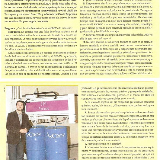 entrevista QeI abril 2014 Large